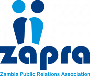 Zapra logo