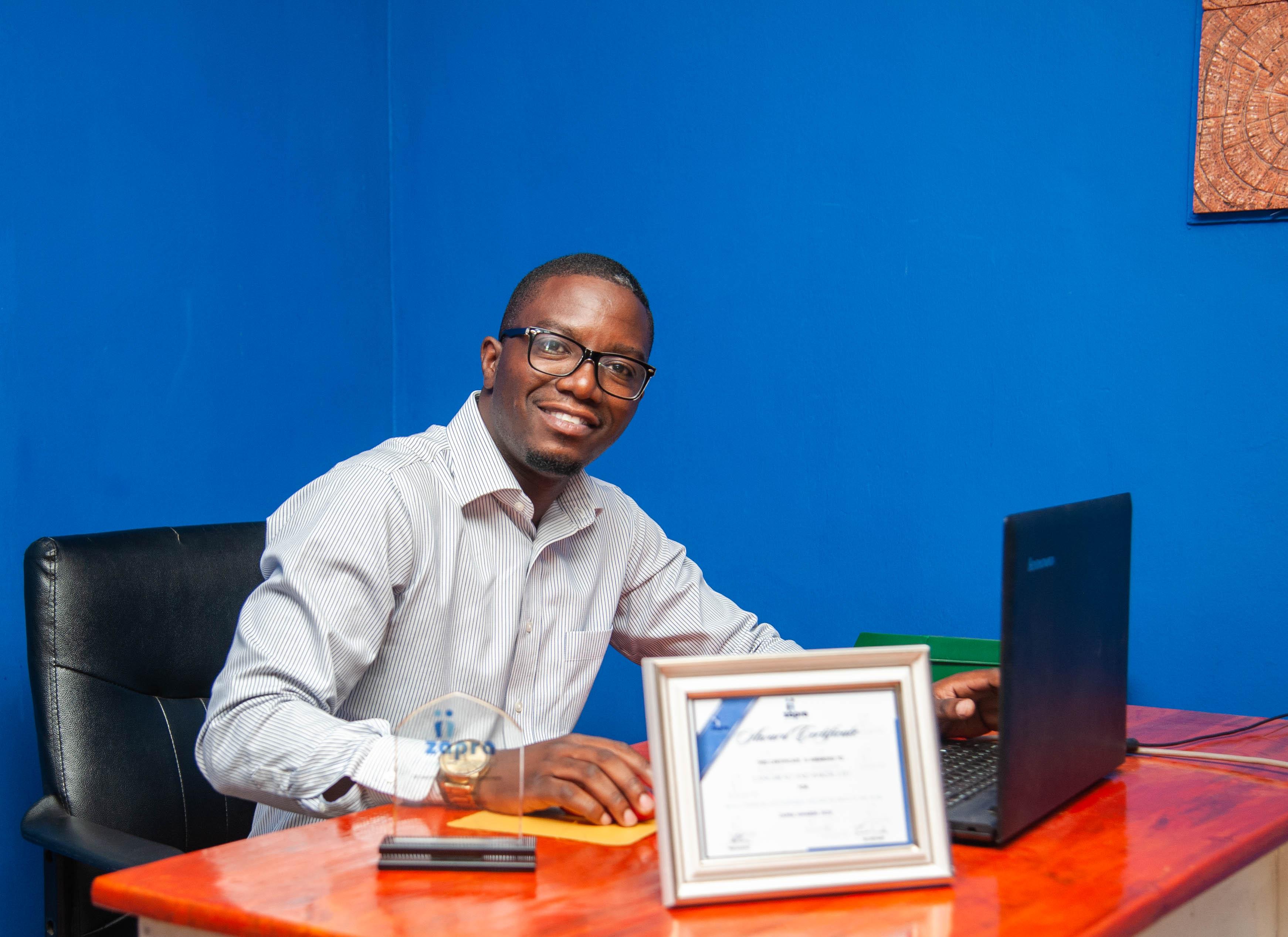Broadcast-Manager-Kalenga-Mwansa